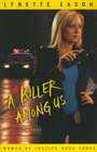 more information about Killer Among Us, A: A Novel - eBook