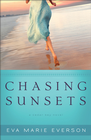 more information about Chasing Sunsets: A Cedar Key Novel - eBook