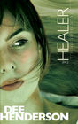 more information about The Healer - eBook