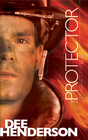 more information about The Protector - eBook