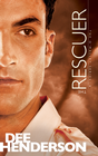 more information about The Rescuer - eBook