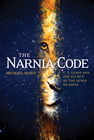 more information about The Narnia Code - eBook