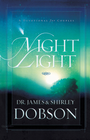 more information about Night Light - eBook
