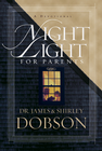 more information about Night Light for Parents - eBook