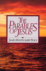 more information about The Parables of Jesus - eBook