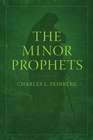more information about The Minor Prophets - eBook