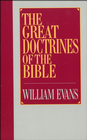 more information about The Great Doctrines of the Bible - eBook