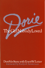 more information about Dorie: The Girl Nobody Loved - eBook