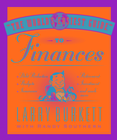 more information about The World's Easiest Guide to Finances - eBook