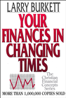 more information about Your Finances In Changing Times - eBook