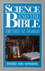 more information about Science and the Bible - eBook