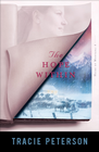 more information about Hope Within, The - eBook