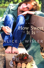 more information about How Sweet It Is - eBook