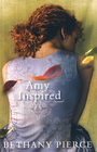 more information about Amy Inspired - eBook