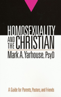 more information about Homosexuality and the Christian: A Guide for Parents, Pastors, and Friends - eBook