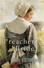 Preacher's Bride, The - eBook
