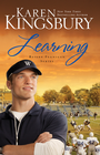 more information about Learning, Bailey Flanigan Series #2 - EBook