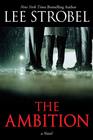 more information about The Ambition: A Novel - eBook