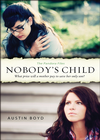 more information about Nobody's Child - eBook