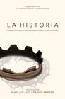 more information about La Historia, eLibro  (The Story, eBook)