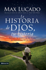 more information about La historia de Dios, su historia - eBook