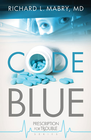 more information about Code Blue - eBook