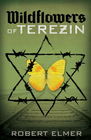 more information about Wildflowers of Terezin - eBook
