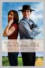 more information about The Narrow Path - eBook