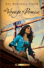 more information about Voyage of Promise - eBook