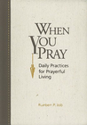 more information about When You Pray - eBook