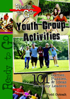 more information about Ready-to-Go Youth Group Activities - eBook