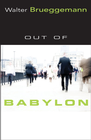more information about Out of Babylon - eBook