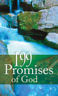 more information about 199 Promises of God - eBook