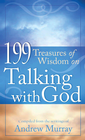 more information about 199 Treasures of Wisdom on Talking with God - eBook