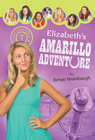 more information about Elizabeth's Amarillo Adventure - eBook