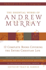more information about Essential Works of Andrew Murray - Updated - eBook