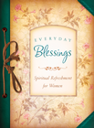 more information about Everyday Blessings - eBook