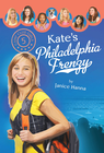 more information about Kate's Philadelphia Frenzy - eBook