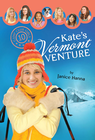 more information about Kate's Vermont Venture - eBook