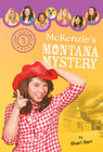 more information about McKenzie's Montana Mystery - eBook