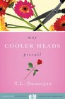 more information about May Cooler Heads Prevail - eBook