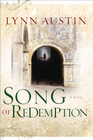 more information about Song of Redemption - eBook