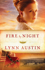 more information about Fire by Night - eBook