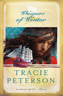 more information about Whispers of Winter - eBook