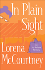 more information about In Plain Sight - eBook