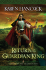 more information about Return of the Guardian-King - eBook
