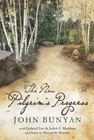 more information about New Pilgrim's Progress - eBook