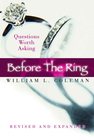 more information about Before the Ring: Questions Worth Asking - eBook