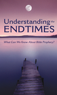 more information about Understanding the Endtimes - eBook