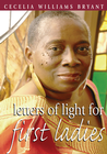 more information about Letters of Light for First Ladies - eBook